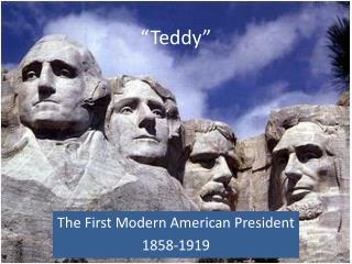 """Teddy"""