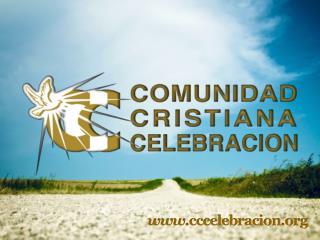 www. cccelebracion.org