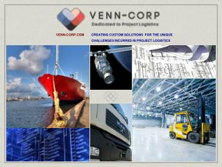 VENN-CORP.COM
