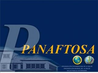 ORGANIZACI N PANAMERICANA DE LA SALUD ORGANIZACI N MUNDIAL DE  LA SALUD SALUD PUBLICA VETERINARIA