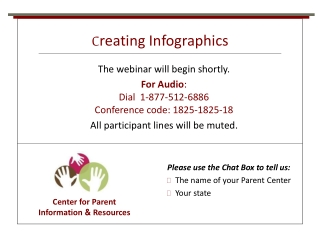Download the PowerPoint presentation: