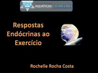 Rochelle Rocha Costa