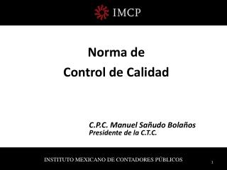 COLEGIO DE CONTADORES P�BLICOS CHIAPANECOS