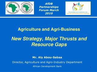 Business Plan-Work program 2008-2013UA