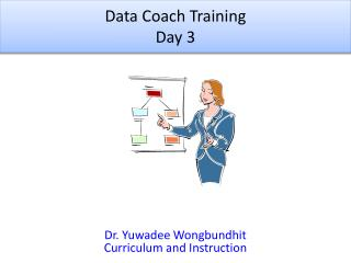 Data  Coach Training  Day 3