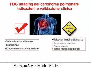 Mozhgan.Fayaz   Medico Nucleare