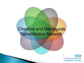 Cheshire and Merseyside Rehabilitation Network.