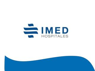 IMED  Hospitales Group