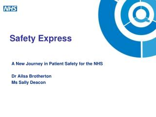 Safety Express