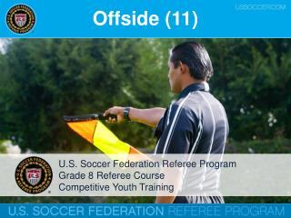 Offside (11)