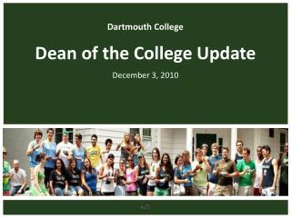 December 3, 2010