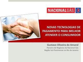NOVAS TECNOLOGIAS DE PAGAMENTO PARA MELHOR ATENDER O CONSUMIDOR