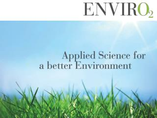Commercializing environmental innovative products  Environmental  alternative  Energy  technology