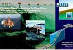 Piloting of New Technology for Deep Water Joint DEMO 2000   PROCAP 3000 Workshop Rio de Janeiro, 22   24 March, 2004