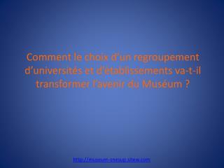 http://museum-snesup.sitew.com
