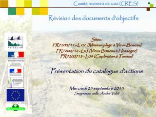 Sites :  FR7200711 - L 02  (Mimizan plage à Vieux Boucau)
