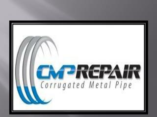 *Who We Are* *What We Do* *Why You Should Use 	CMP Repair*  *What Can You Expect*