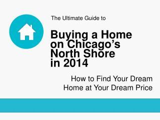 Jason Ticus - 2014 Chicago Real Estate