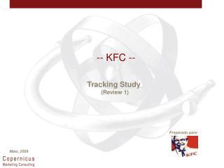 -- KFC --