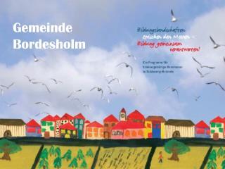 Gemeinde Bordesholm