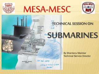 MESA-MESC