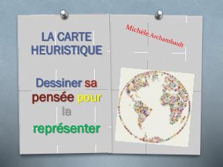 Michèle  Archambault