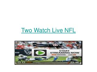Watch Cleveland Browns vs Houston Texans Live stream free NF