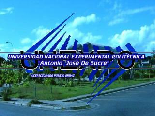 BIENVENIDOS  TALLER DE INDUCCI�N  SERVICIO  COMUNITARIO