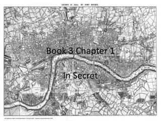 Book 3 Chapter 1