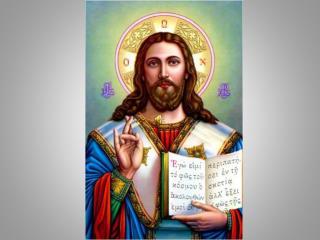 Momentul însuşi al Învierii Domnului  nu este niciodată descris  ca atar e  în Evanghelii,