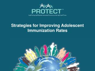 Strategies for Improving Adolescent Immunization Rates