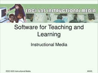 Teaching students referencing skills using an interactive web-based tutorial