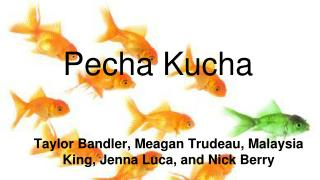 Taylor Bandler, Meagan Trudeau, Malaysia King, Jenna Luca, and Nick Berry