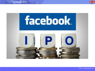 Facebook IPO subject of mounting investigations, lawsuits