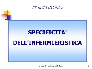 2  unit  didattica