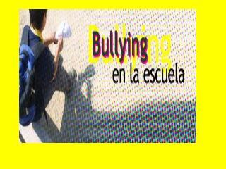 ALUMNO::         VARELA GONZALEZ BERENICE PROFESORA:        AIDA ROSA MORALES GERARDO   GRUPO:::