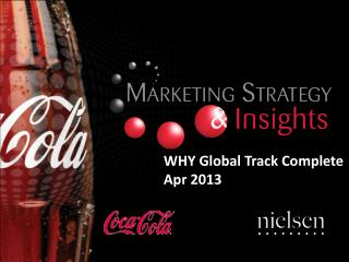WHY Global Track Complete Apr 2013