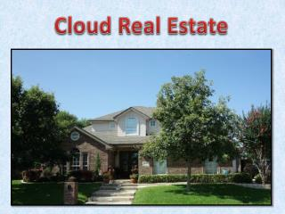 Property Management in Killeen TX