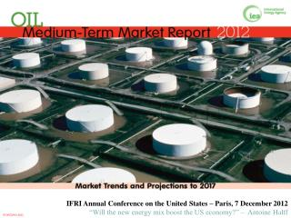 World's fastest-growing O&G region Citi , PwC, GSAM on economic impacts of US energy windfall