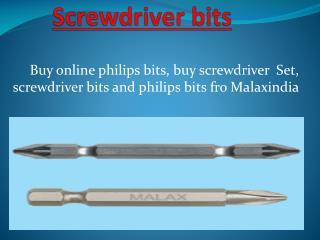 Pneumatic tool manufacturers