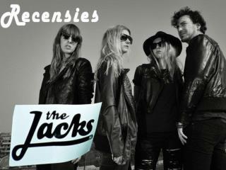 The Jacks Recensies