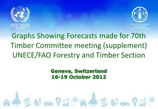 Geneva,  Switzerland 16-19 October 2012