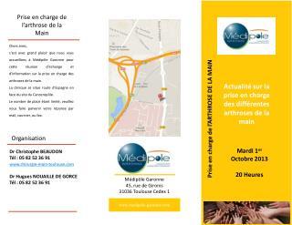 www.medipole-garonne.com
