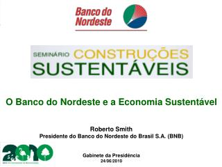 Gabinete da Presidência 24/06/2010