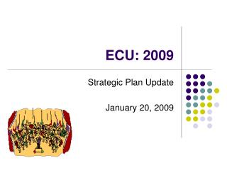 ECU: 2009