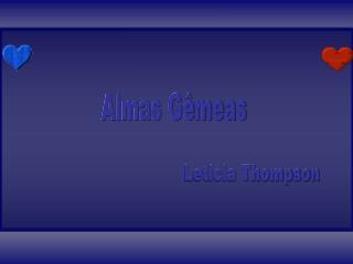 Almas G