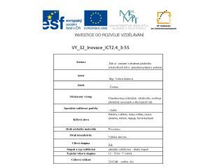 VY_32_Inovace_ICT2.4_3-55