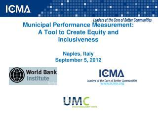 www.icma.org