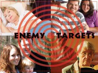 enemy targets