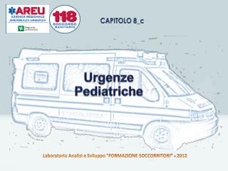 CAPITOLO 8_c